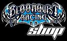 Shawn Bloomquist Racing's Company logo
