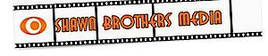 Shawn Brothers Media's Company logo