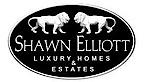 Shawn Elliott's Company logo
