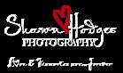 Shawn Hodges Photography's Company logo