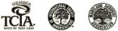 Shaws Tree Service's Company logo