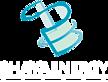 Shaya Energy's Company logo