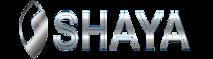 Shaya Technologies Fz-llc's Company logo