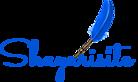 shayarisite's Company logo