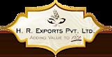 Shazia Basmati Rice's Company logo