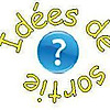 Shc Buix Et Ses Manifestations's Company logo