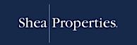 Sheaproperties's Company logo