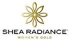 Shea Radiance's Company logo