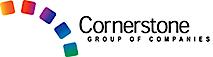 Cstonecompanies's Company logo