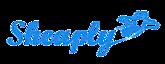 Sheaply's Company logo
