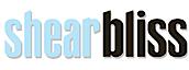 Shearblissalon's Company logo