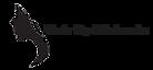Shear Nirvana Salon's Company logo