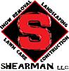 Shearman's Company logo