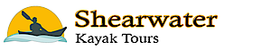 Shearwater Sea Kayak Tours's Company logo