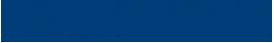 Shearwaterasia's Company logo