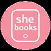 Shebooks's Company logo