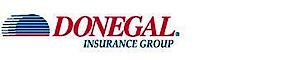 Sheboygan Falls Insurance Company's Company logo