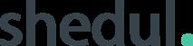 Shedul's Company logo