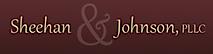 Sheehan & Johnson's Company logo