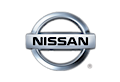 Sheehy Nissan Mechanicsville's Company logo