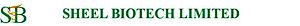 Sheelbiotech's Company logo