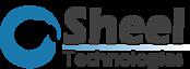 Sheeltechnologies's Company logo