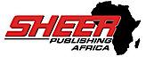 Sheer Publishing's Company logo