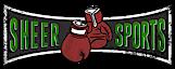 Sheer Sports Management's Company logo