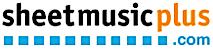 Sheet Music Plus's Company logo