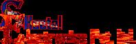 Sheetal Electronics's Company logo