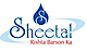 Fusion Industries Limited's Competitor - Sheetal logo