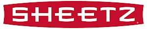Sheetz's Company logo