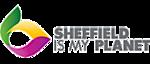 Sheffieldismyplanet's Company logo