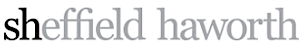 Sheffield Haworth's Company logo
