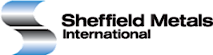 Sheffield Metals's Company logo