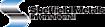 Central Ohio Diabetes Association's Competitor - Sheffield Metals logo