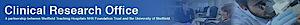 Sheffieldclinicalresearch's Company logo