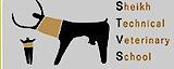 Sheikh Technical Veterinary School's Company logo