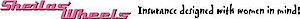 Sheilaswheels's Company logo