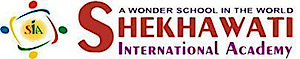 Shekhawati International Academy's Company logo