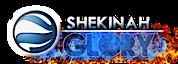Shekinahgloryint's Company logo