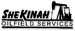 Shekinah Oilfield Services's Company logo