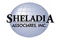 Sheladia's Company logo