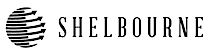 Shelbourne Global Solutions, LLC's Company logo