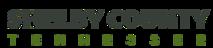 Shelby County's Company logo