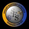 Shelby Eastern Schools's Company logo
