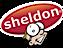 ThruChip Communications's Competitor - Sheldon Comics logo