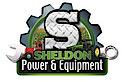 Sheldon Power And Equipment's Company logo