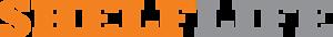 Shelflife Store's Company logo