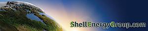 Shell Energy Group's Company logo